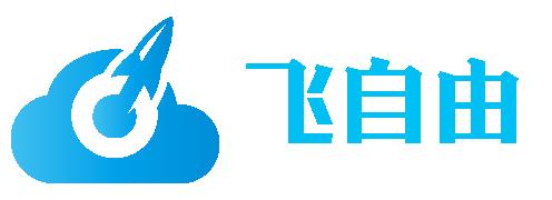 php技术博客